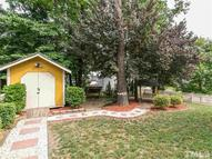 7541 Thebes Drive Raleigh NC, 27616