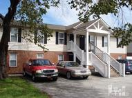 607 Nixon Street Unit: 1 Wilmington NC, 28401