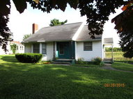 558 W Marion Rd. Mount Gilead OH, 43338