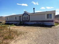 18525 Goodness Way Lovelock NV, 89419