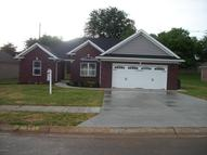 120 Council Dr Bardstown KY, 40004