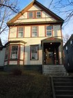1054 University Place Schenectady NY, 12308