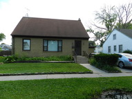 543 East Edwards Avenue East Dundee IL, 60118