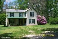 10472 Millbank Road King George VA, 22485