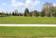 Lot 3 Upper Greystone Dr Plymouth WI, 53073