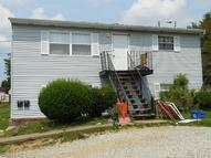 3123 33rd St Northeast Canton OH, 44705