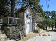 1109 Scenic Way Rimforest CA, 92378