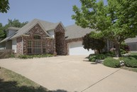 9812 S 100th East Place Tulsa OK, 74133