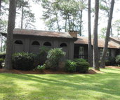 18145 Quail Run Fairhope AL, 36532