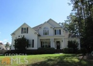 240 Stone Brook Dr Gray GA, 31032