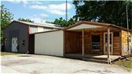 5779 S State Hwy 19 Elkhart TX, 75839