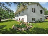 211 Willow Lane Foley MN, 56329