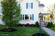 204 Law Street Aberdeen MD, 21001
