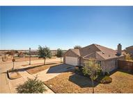 4001 Collin Court Heartland TX, 75126