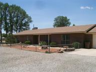 315 Rita Street Moriarty NM, 87035