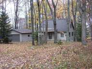 4375 Red Fox Run Farwell MI, 48622