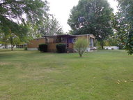 596 Crattie Springville TN, 38256