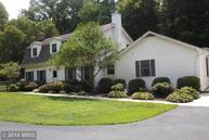 2211 Greenvalley Drive Sunderland MD, 20689