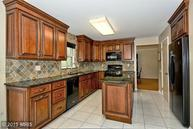 22 Holly Court Owings Mills MD, 21117