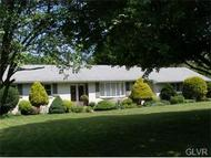 5803 Old Carriage Road Bath PA, 18014