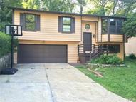 861 Country Haven Imperial MO, 63052