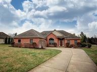 3803 Coffeat Dr Bellbrook OH, 45305