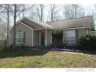 508 Canary Court Wingate NC, 28174