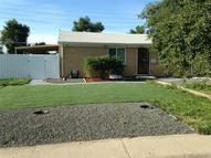 13510 East 13th Place Aurora CO, 80011