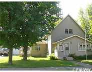 739 1st Ave N Park Falls WI, 54552