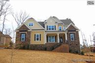 242 Wren Creek Circle Blythewood SC, 29016