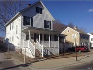 24 Church Street Ansonia CT, 06401