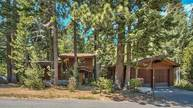 1346 Mineral Spring Trail Alpine Meadows CA, 96146