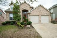 4233 Boxwood Drive Denton TX, 76208