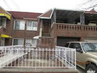 668 E 96th St Brooklyn NY, 11236