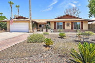 4210 E Redfield Road Phoenix AZ, 85032
