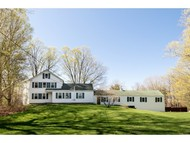 220 Prescott Road Epping NH, 03042