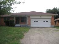 2212 Healey Drive Dallas TX, 75228