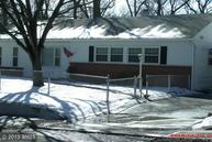 6102 Carter Avenue Lanham MD, 20706