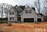 608 Willow Winds Drive Raleigh NC, 27603