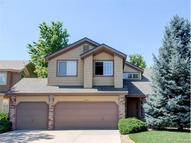 10541 Tigers Eye Littleton CO, 80124