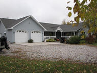 523 A Peterson Memorial Drive Niagara WI, 54151