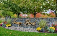 419 Trump Park 419 Shrub Oak NY, 10588