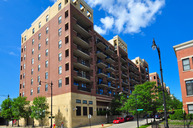 811 West 15th Place 814 Chicago IL, 60608