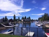 2031 Venice Dr # 309 South Lake Tahoe CA, 96150