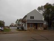 213 Warrington Avenue Cecil WI, 54111