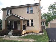 6354 Limeport Pike Coopersburg PA, 18036