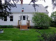 319 Academy Road Monmouth ME, 04259