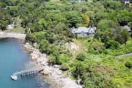 216 Highland Drive Jamestown RI, 02835