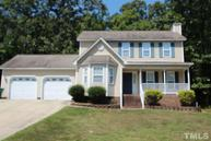 324 Black Forest Drive Clayton NC, 27527