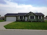 18794 Meadowflower Drive New Paris IN, 46553